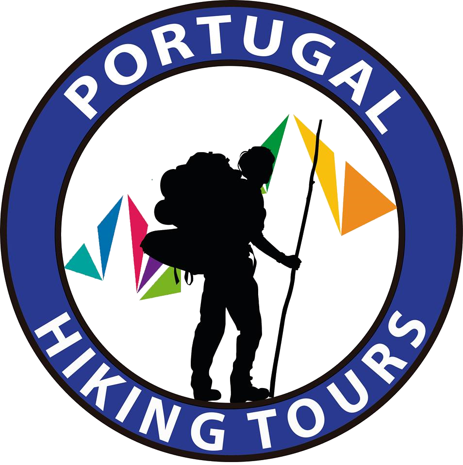Portugal Hiking Tours